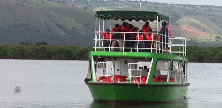 12 Days Uganda Rwanda Combined Safariaa